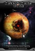 Heliosphere 2265 - Volume 2: Between Worlds (Science Fiction) (eBook, PDF)
