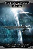 Heliosphere 2265, Volume 1: The Dark Fragment (Science Fiction) (eBook, PDF)