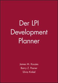 Der LPI Development Planner