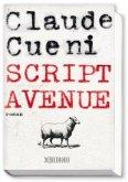 Script Avenue