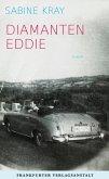 Diamanten Eddie (eBook, ePUB)