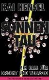 Sonnentau (eBook, ePUB)