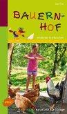 Bauernhof (eBook, PDF)