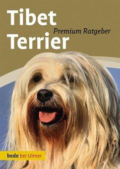 Tibet Terrier (eBook, PDF) - Schmitt, Annette