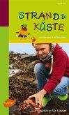 Strand und Küste (eBook, PDF)
