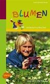 Blumen (eBook, PDF)