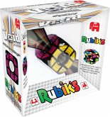 Rubik's The Void Puzzle (Spiel)
