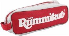 Jumbo 03976 - Original Rummikub Reise, in Tasche, Travel, Reisespiel, Familienspiel