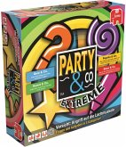 Party & Co, Extreme (Spiel)
