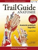 Trail Guide Anatomie