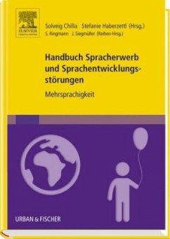 Handbuch Spracherwerb und Sprachentwicklungsstörungen 04