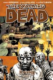 Krieg (Teil 1) / The Walking Dead Bd.20