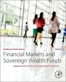 Handbook of Asian Finance: Financial Markets and Sovereign Wealth Funds