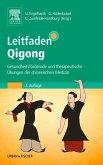 Leitfaden Qigong