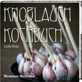 Knoblauch-Kochbuch