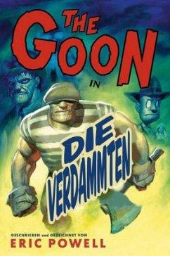 The Goon 09