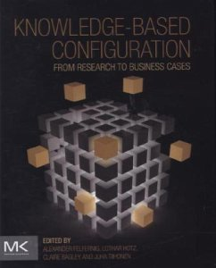 Knowledge-Based Configuration