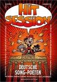 Hit Session, Deutsche Song-Poeten