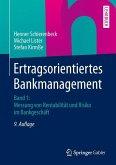 Ertragsorientiertes Bankmanagement 01