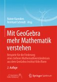 Mit GeoGebra mehr Mathematik verstehen