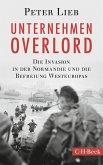 Unternehmen Overlord (eBook, ePUB)
