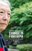 Zuhause in Fukushima (eBook, ePUB)