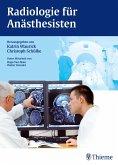 Radiologie für Anästhesisten (eBook, PDF)