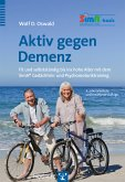 Aktiv gegen Demenz (eBook, PDF)