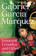 Innocent Erendira and Other Stories (eBook, ePUB)