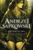 Baptism of Fire (eBook, ePUB)