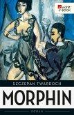 Morphin (eBook, ePUB)