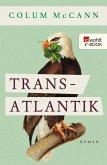 Transatlantik (eBook, ePUB)