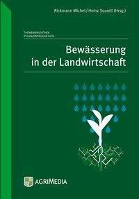 Bewässerung in der Landwirtschaft