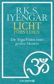 Licht fürs Leben (eBook, ePUB)