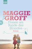 Frauen am Rande des Strandes (eBook, ePUB)