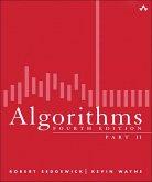 Algorithms, Part II (eBook, PDF)
