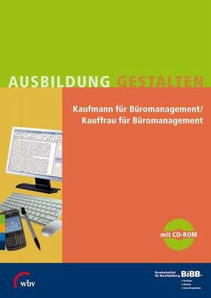 kaufmann kauffrau f r b romanagement portofrei bei b cher. Black Bedroom Furniture Sets. Home Design Ideas