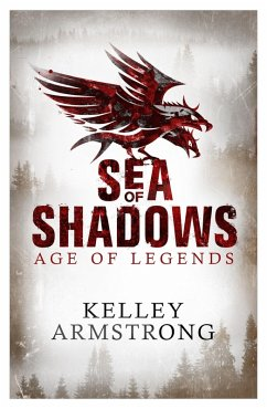 Sea of Shadows