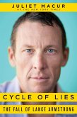 Cycle of Lies (eBook, ePUB)