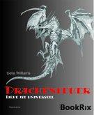 Drachenfeuer - Liebe ist universell / Drachengefährten Bd.8 (eBook, ePUB)
