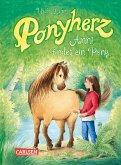 Anni findet ein Pony / Ponyherz Bd.1 (eBook, ePUB)