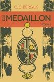 Das Medaillon (eBook, ePUB)