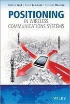 Wireless Communication By Molisch Pdf