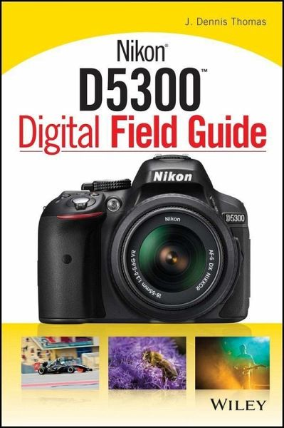 Das Canon-speedlites-handbuch Pdf