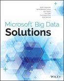 Microsoft Big Data Solutions (eBook, PDF)