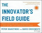 The Innovator's Field Guide (eBook, ePUB)