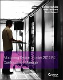 Mastering System Center 2012 R2 Configuration Manager (eBook, PDF)