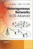 Heterogeneous Networks in LTE-Advanced (eBook, PDF)