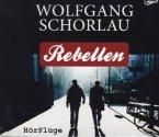 Rebellen, 1 MP3-CD