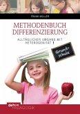 Methodenbuch Differenzierung